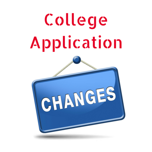 csu common application essay Applicant process here is the application process for submit your application online at wwwcalstate do not send any supporting documents such as essays.