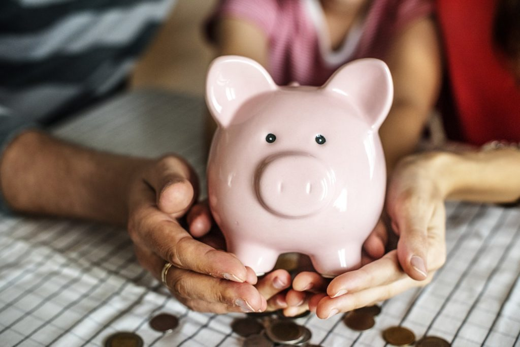Financial Aid Tips for Upper Middle-Class Families