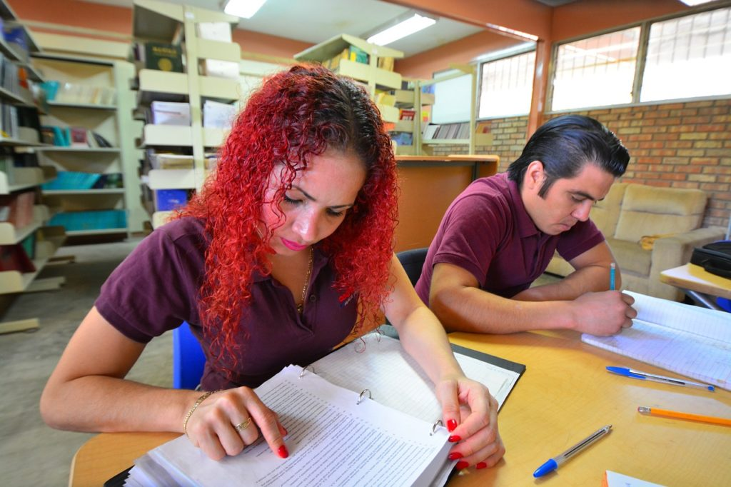 Tips for Maximizing Need and Merit-Based Aid for College