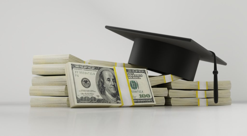 Direct Student Loans You Should Know About