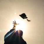 Student Profile Tips for College Hopefuls