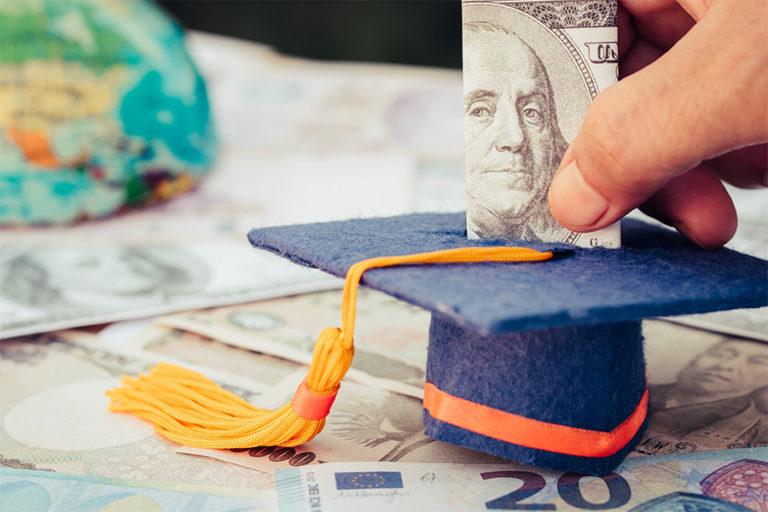 Class of 2021 - Pre-Application Season Checklist | College ...