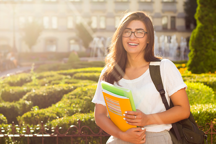 Practical Tips for Choosing the College or University You Will Attend